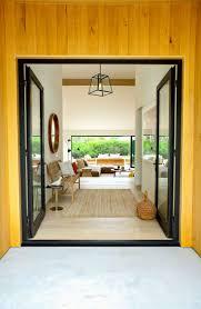 best 25 malibu beach house ideas on pinterest malibu houses