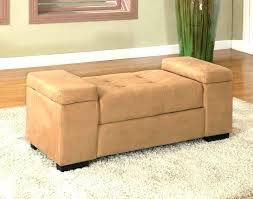 Bathroom Bench Seat Storage Bathroom Bench Seat Skygatenews