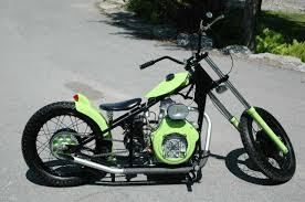 motocross bikes for sale in ontario dieselbike net diesel motorcycles using yanmar and yanclone parts