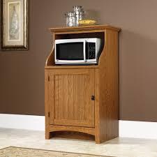kitchen microwave cabinet kitchen microwave stand microwave kitchen cart with storage
