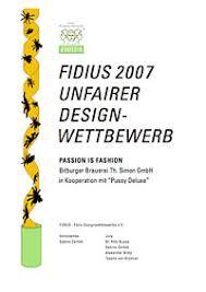 design wettbewerbe vier unfaire designwettbewerbe prämiert fontblog