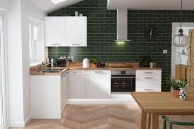 Design Your Kitchen Kitchen Planner Free Kitchen Design Tool Wren Kitchens