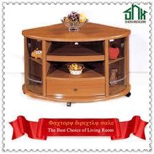 antique corner tv cabinet antique home furniture corner tv stands wood led tv table design k28