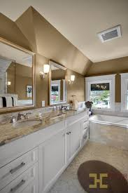 bathroom remodel kitchen and bathroom remodeling in seattle