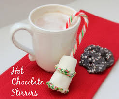20 candy cane crafts and recipes u2013 do small things with love