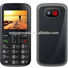 Blind People Phone Buy Cheap China Mobile Phones With Keypads Products Find China