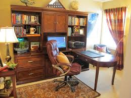 ashley furniture computer desk with hutch decorative desk decoration