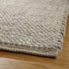 Rug Wool Yarn 62 Best Rugs Runner Kitchen Images On Pinterest Runner Rugs