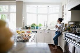 organizing the kitchen pantry in 5 steps how to organize the kitchen in 30 minutes