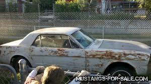 66 mustang u2013 700 post falls vintage mustangs for sale