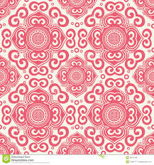 Wallpaper Patterns by 70s Wallpaper Pattern Royalty Free Stock Photos Image 28079138