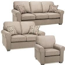 furniture deals lastman u0027s bad boy