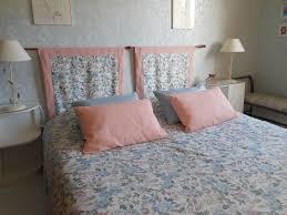 chambre albi albi chambres d hôtes et gîte au soleil d albi 4 jolies