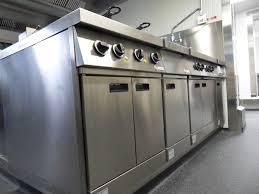 cuisine de collectivite cuisines professionnelles pour homes hôpitaux entreprises