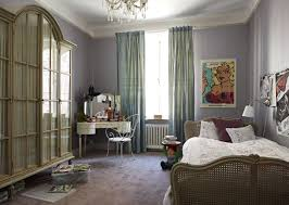 Home Interior Design Ideas Bedroom Why You Must Absolutely Paint Your Walls Gray Freshome Com
