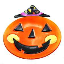 halloween yard inflatables halloween decor archives best costumes for halloween