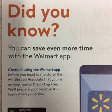 find out what is new at your canton walmart 2071 n main st