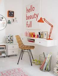 fab design mã bel escritorio colgante rincón de trabajo work space
