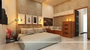 gallery interior 3d rendering 3d interior visualization 3d