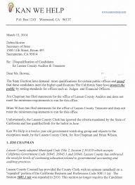 Safeway Produce Clerk Job Description Lassen County Clerk