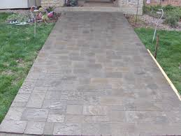 Lowes Pavers For Patio Tiles Astonishing Lowes Patio Tiles Lowes Patio Tiles Patio