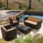 Patio Furniture Kansas City Cacophonouscreations Com Page 2 Of 322 Painted Furniture Ideas
