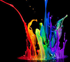 glow paint party end of summer paint party tickets in harrisburg pa united states