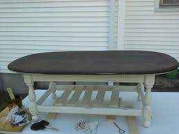 coffee tables mesmerizing front ethan allen coffee table lawton