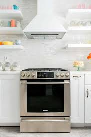kitchen ideas kitchen ideas white kitchen shelves off white