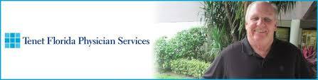 Front Desk Medical Office Jobs Medical Office Front Desk Jobs Dental Receptionist Resume Example