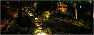 Landscape Lighting Raleigh Looking For Raleigh Landscape Lighting Best Products Industrial