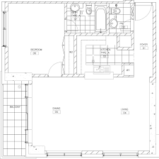 sukoon tower floor plans dubai marina sukoon tower floor plans dubai marina