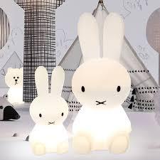 chambre lapin bébé chambre d alimentation le lapin 30 50 80 cm grande nuit