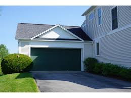 Two Car Garage by 3 Doubleday Lane Essex Vermont Coldwell Banker Hickok