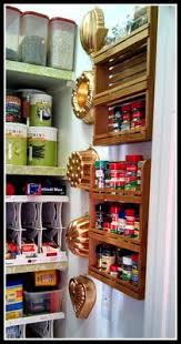 organizing your spices ideas u0026 solutions