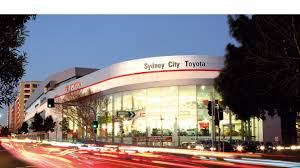 used lexus for sale sydney sydney city toyota waterloo car dealership carsguide