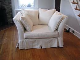 oversized chair slipcovers oversized chair cover encounterchurch info