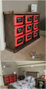 Build Your Own Toy Storage Box by Best 25 Toy Bin Organizer Ideas On Pinterest Childrens Toy