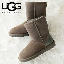 ugg sale trackid sp 006 closed toe sandals shoes shipped free at zappos