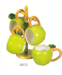 Marcel Home Decor Kitchen Designs Apple Decorations For The Kitchen Soap Dispenser
