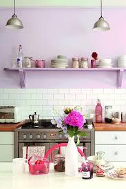 deco cuisine violet ides cuisines cheap sparateur de pice pour la salle de sjour en