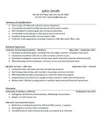 resume template copy and paste copy and paste resume template copy and paste resume templates