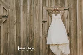 greenville south carolina wedding photography rustic ranch wedding
