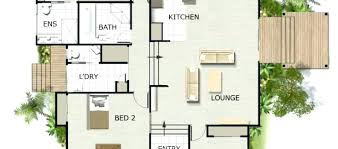 bi level home plans small bi level house plans split floor plans for small homes split