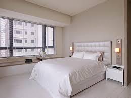 bedroom design magnificent bed room furniture white bedding
