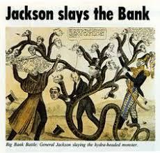 jacksons kitchen cabinet jacksonian democracy on emaze