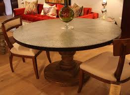 kitchen amazing dining tables sydney pallet dining table tall