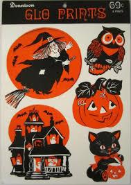 620 best vintage halloween images on pinterest 1356 best vintage