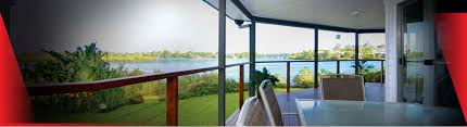Design Kit Home Online Classic Kit Homes Beautiful Homes Made Easy Kit Homes Qld