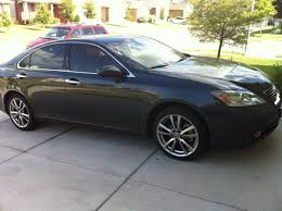 lexus 350 vs bmw x6 welcome to club lexus es350 owner roll call u0026 member introduction